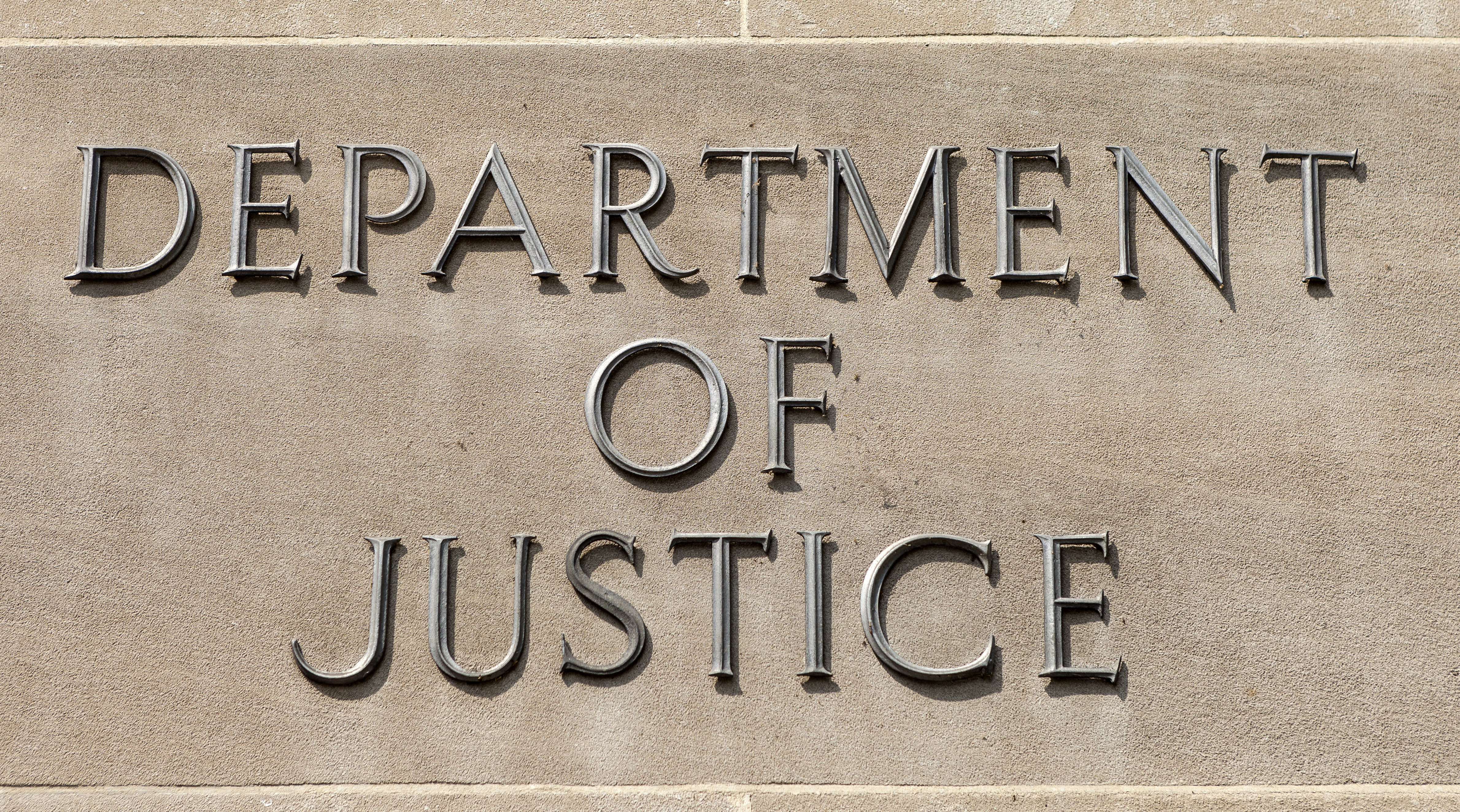 Justice Department to increase funding for MLAT reform