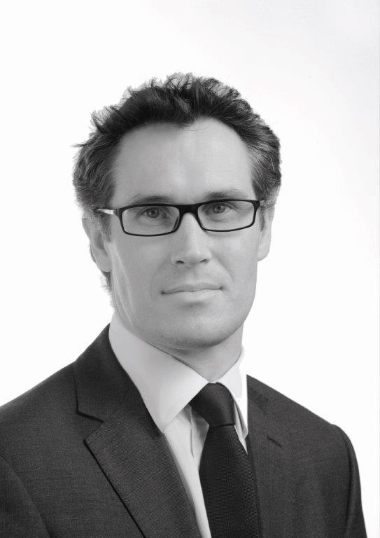 Eversheds practice head joins Freshfields