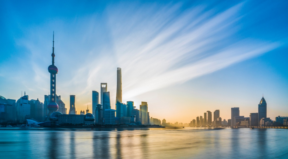 Regulatory roundup: China's new bankruptcy regime