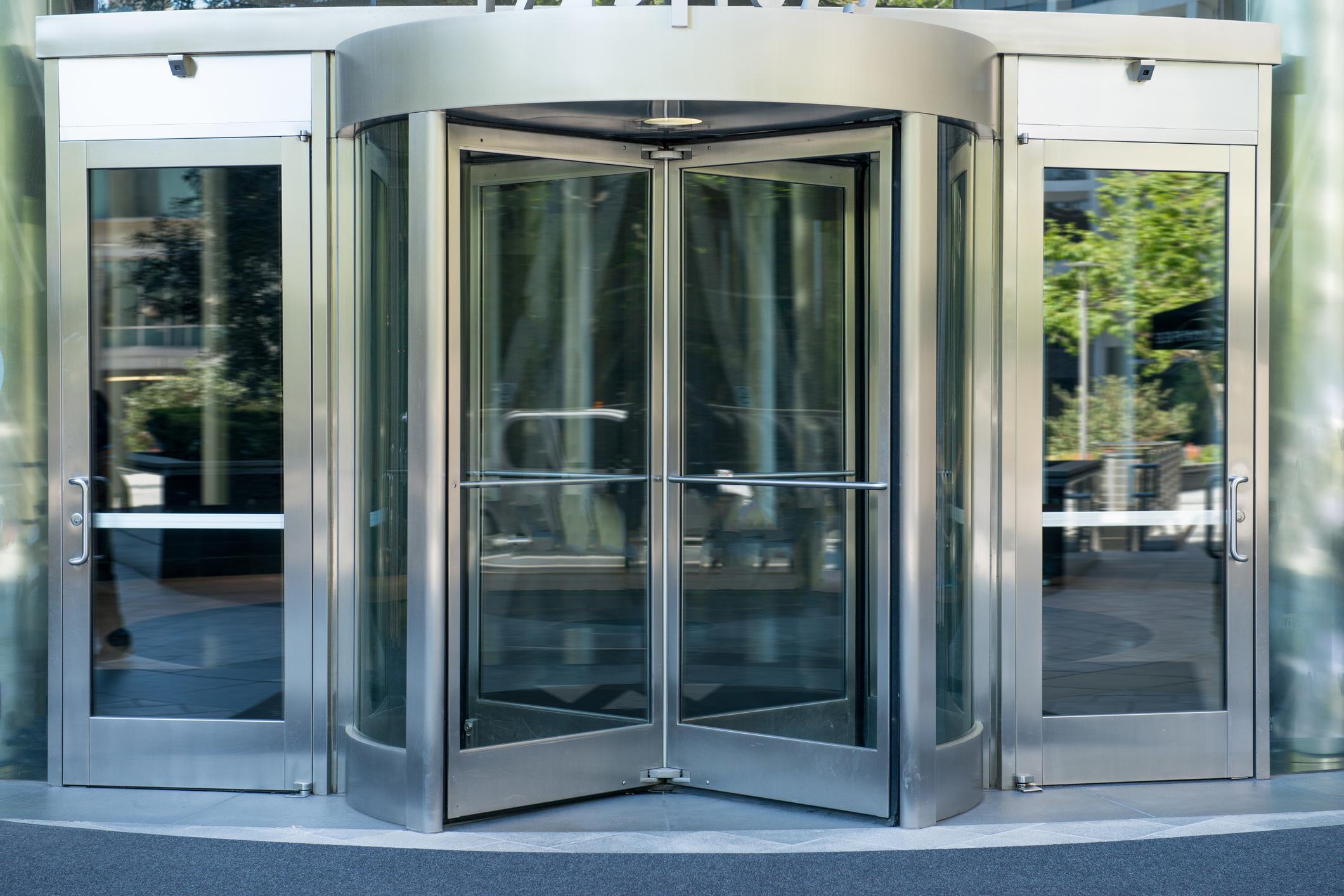 Jammed The revolving door of the SEC\u0027s FCPA unit & Jammed: The revolving door of the SEC\u0027s FCPA unit \u2013 Global ...