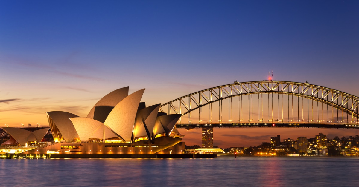 Ashurst partner to join Clayton Utz in Sydney