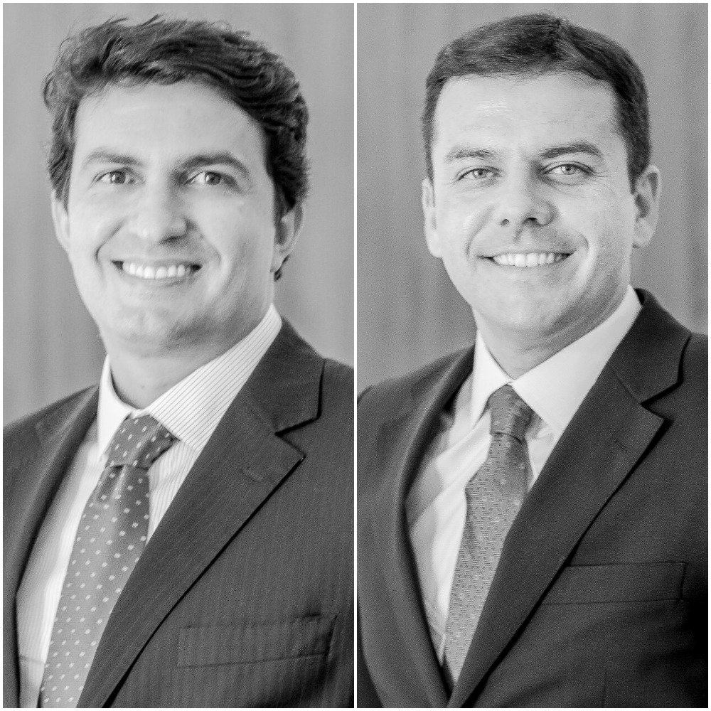 Brazil state attorneys launch anti-corruption and data protection boutique