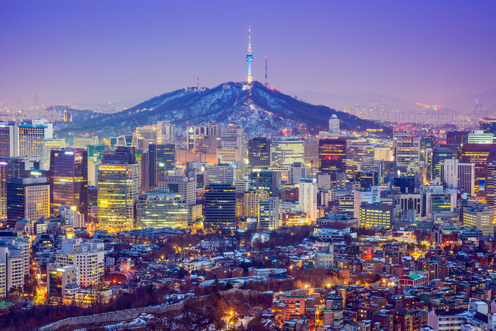 SunEdison's Korean joint venture files for Chapter 15 protection