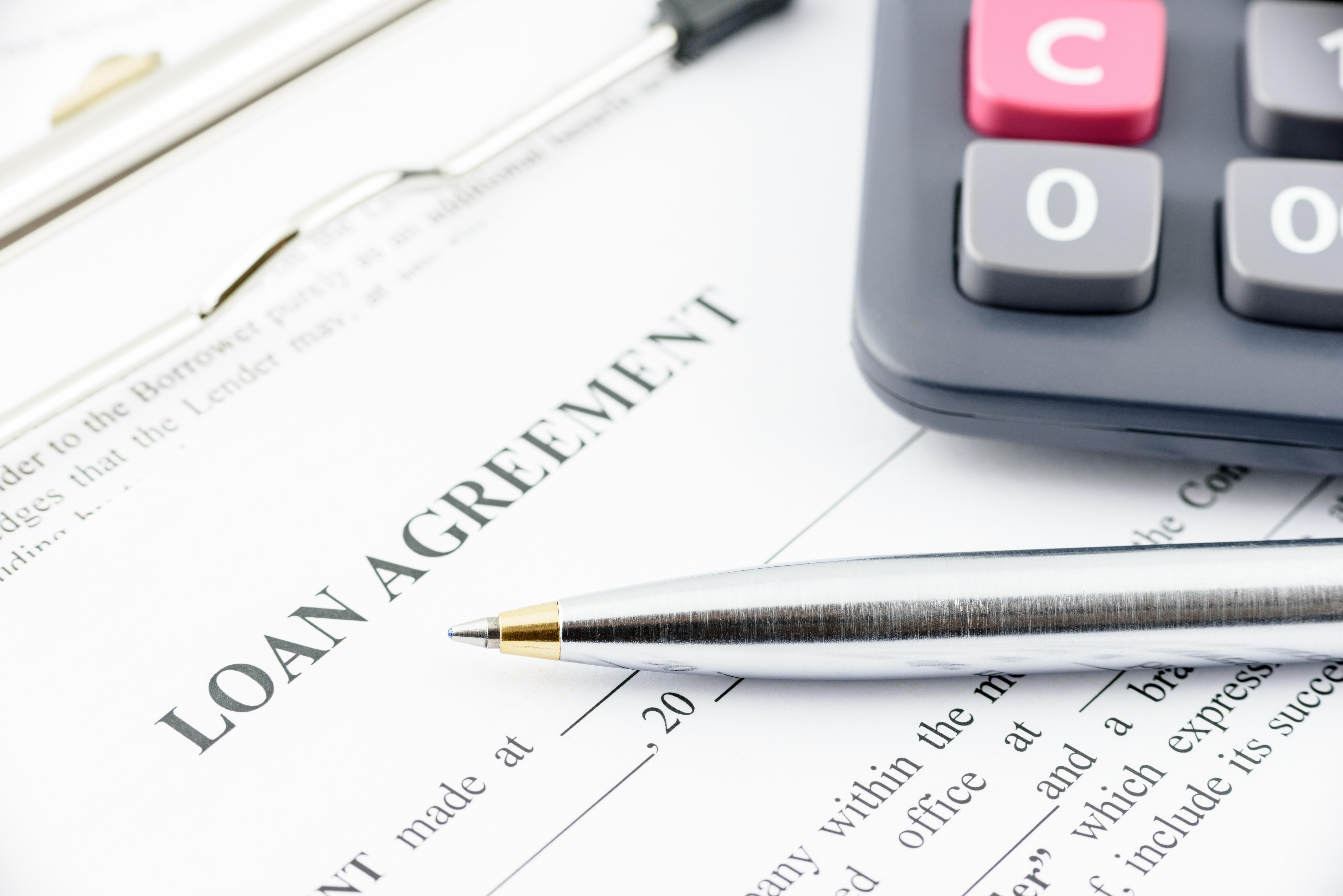 Consumer loan company falls under FCPA scrutiny – Global ...