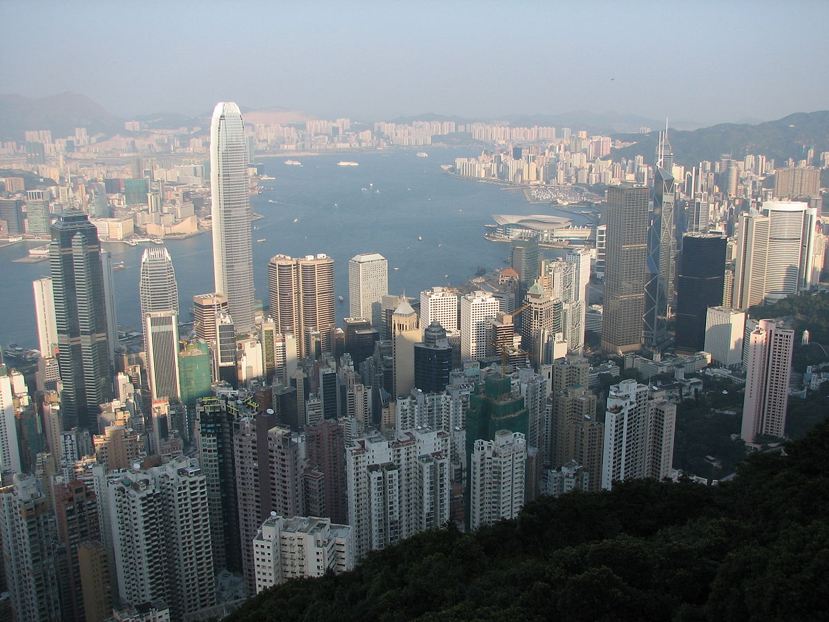Hong Kong bank resolution update – three months post FIRO