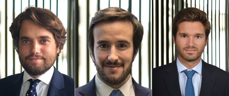 Pre-insolvency column: Ruling on Abengoa's homologation challenges - case law breaks through the Spanish statutory mist