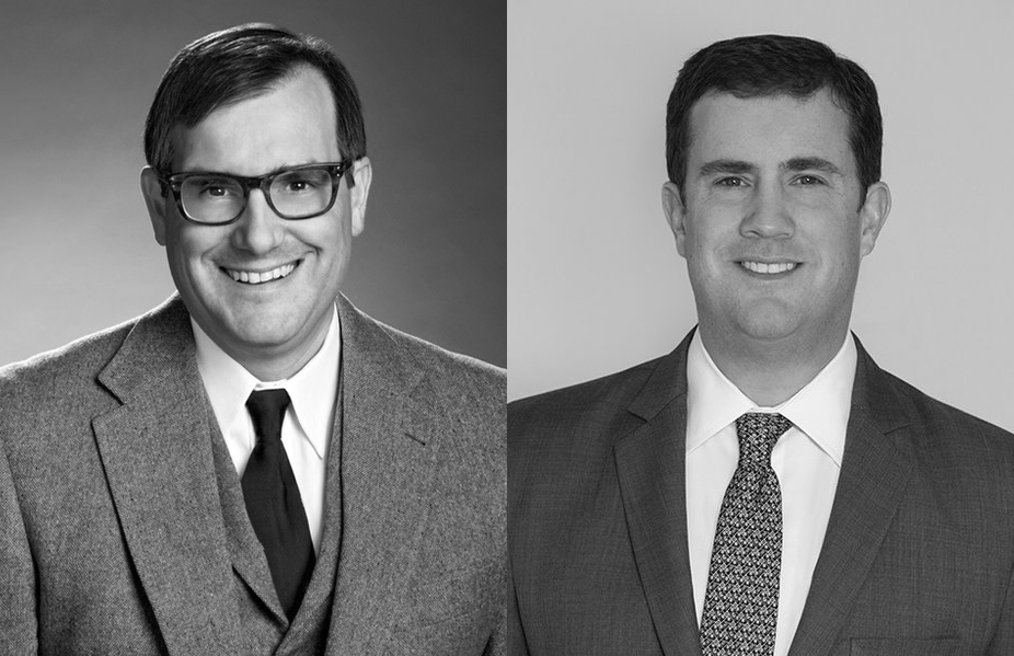 FCPA prosecutor starts family white-collar boutique