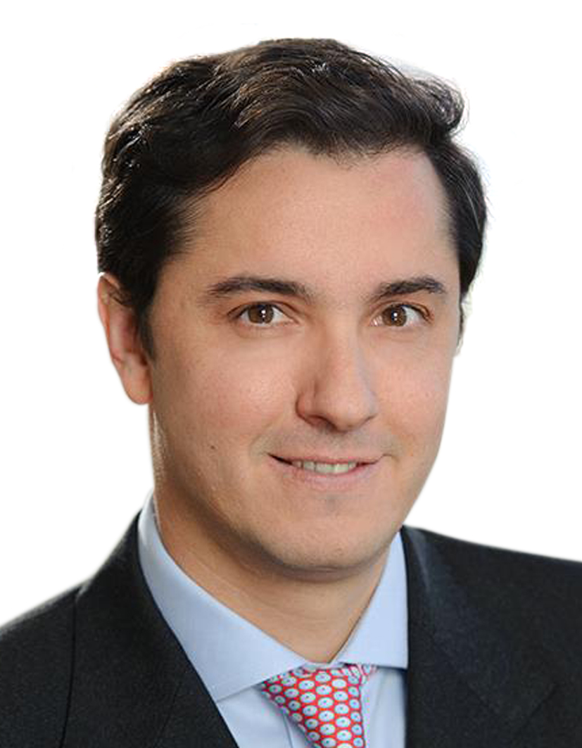 Clifford Chance hires LatAm capital markets lawyer from Skadden