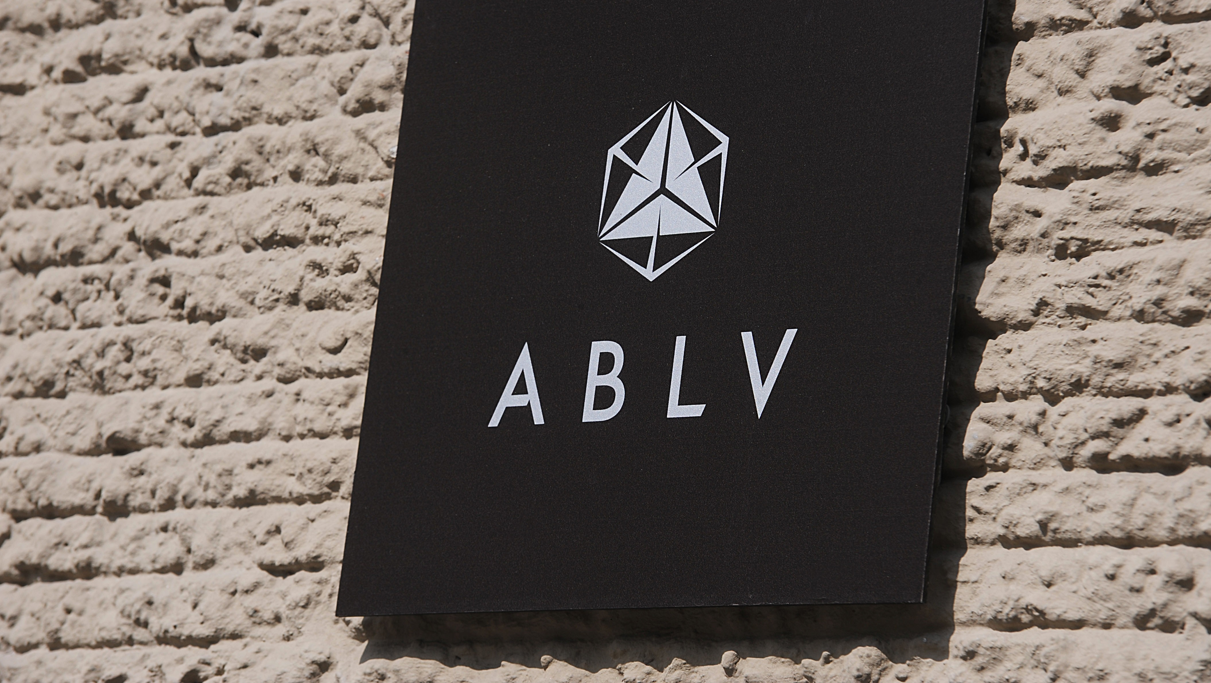 Luxembourg arm of Latvia's ABLV bank enters administration
