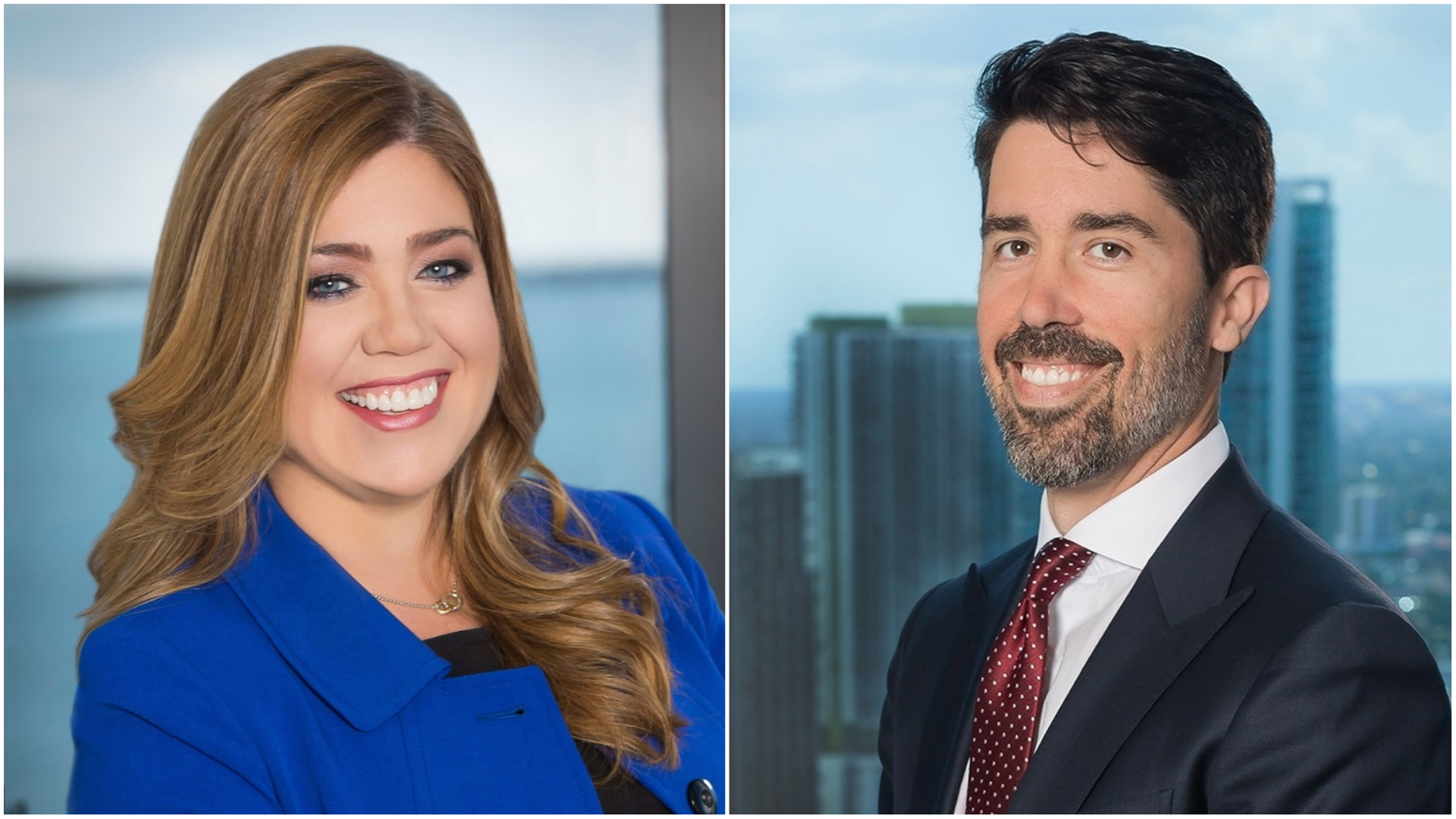 Sequor Law adds two partners from GrayRobinson in Miami