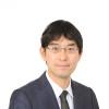 Kazuyuki Wakasa