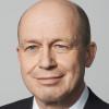 Franz Hoffet