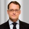 Henning Bälz