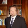 Jarosław Bieroński