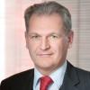 Tibor Fabian