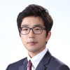 Young-Bo Shim