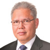 Rafael A Morales