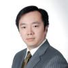 Victor I Chang