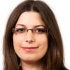 Claudia Nagy