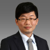 Patrick Marros Chu