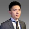 Sam Huang