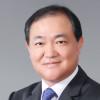 Soongki Yi