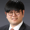 James Jin Chung