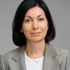 Olga Revzina