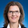 Maren Jergolla-Wagner