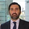 Jose Luis Ortín