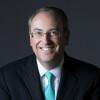 Kevin P Scanlan