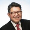 Andrew M Lim