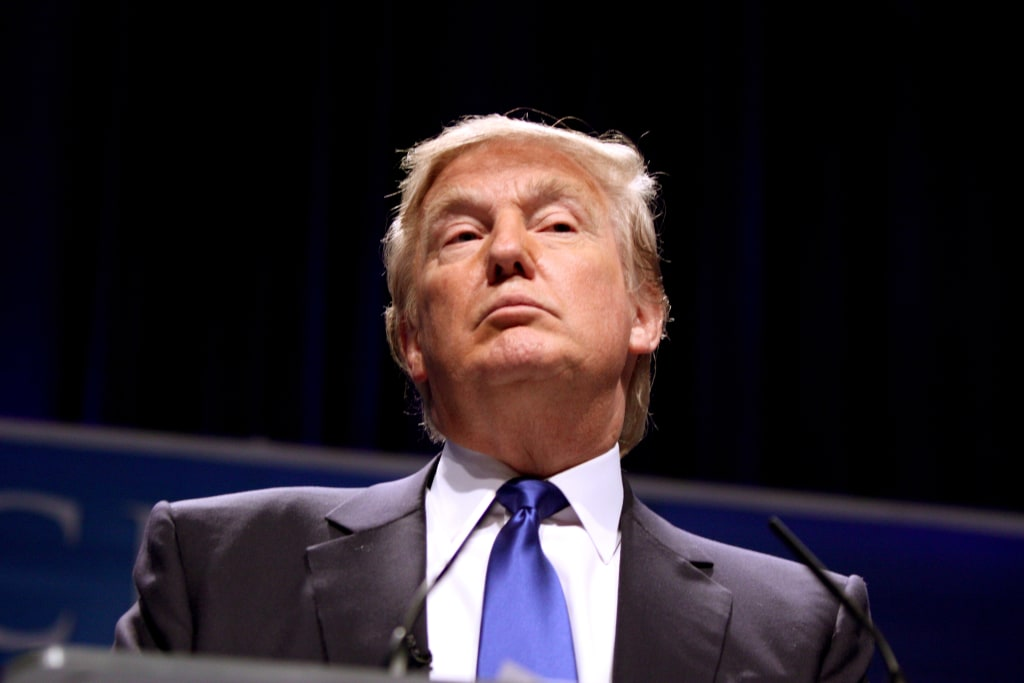 What will Trump mean for FCPA enforcement?