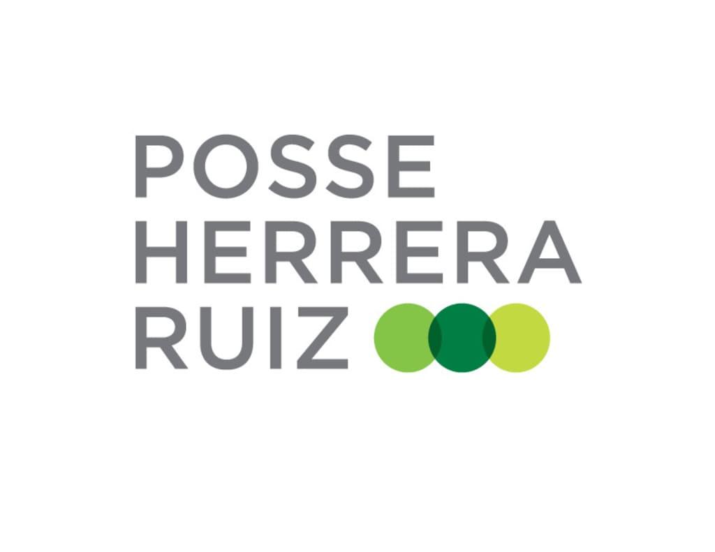 Posse Herrera Ruiz