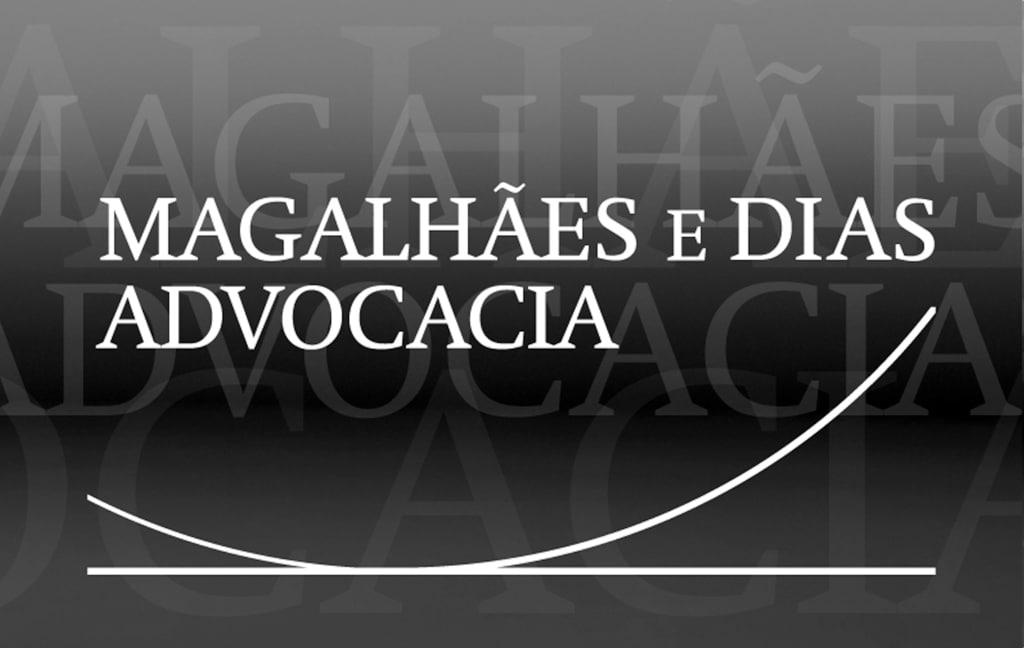 Magalhães e Dias Advocacia