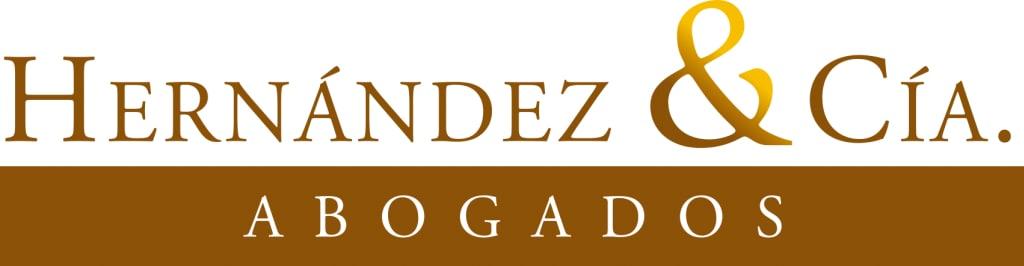 Hernández & Cía Abogados