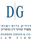 Dardik Gross & Co Law Firm