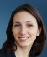 Sylvia Noury