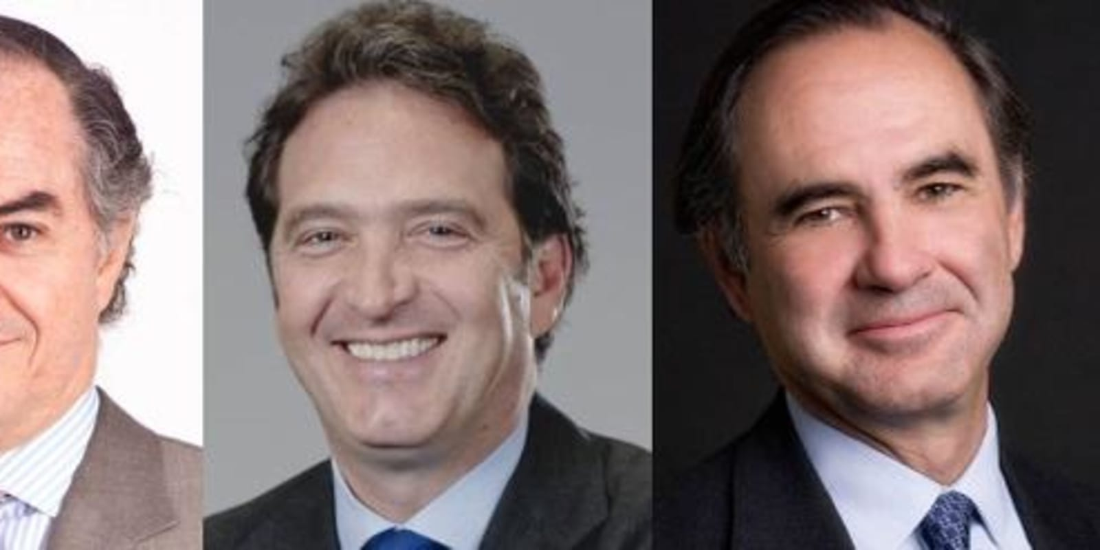 Philippi And Prietocarrizosa To Merge With Uria Backing Latin Lawyer