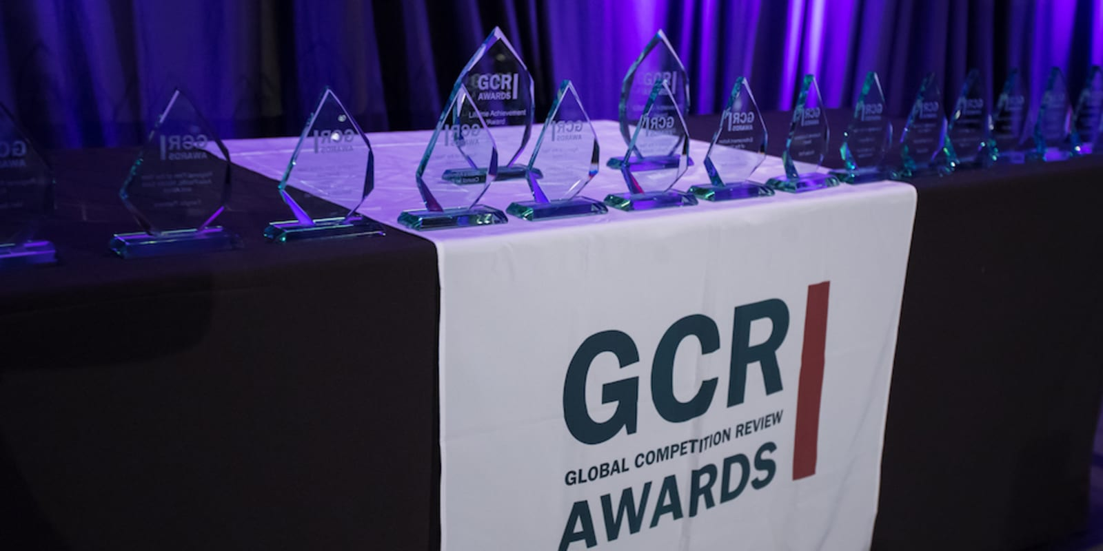 UPDATE: GCR Awards 2018 nominations deadline extended