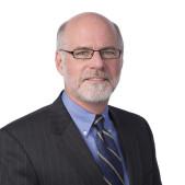 David Burgett