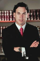 Fernando Rodríguez Angobaldo