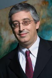 Antonio Felix de Araujo Cintra