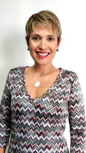 Fabiola Augusta Cavalcanti