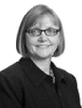 Aileen M. Hooks