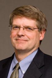 Scott Andersen