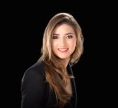 Lyna Paola Desangles Álvarez