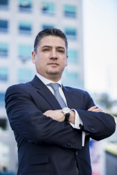 Hugo Hernandez-Ojeda Alvirez