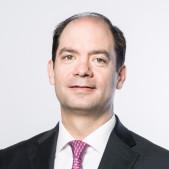 Julián Garza C