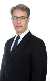 Fabio de Almeida Braga